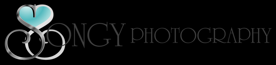 Ricky Songy Photography logo